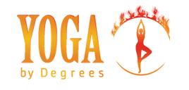 Class Descriptions - Yoga by Degrees